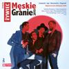 Męskie Granie Orkiestra 2019 - Zazdrość (Live) artwork