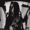 OMB Peezy - Let Up