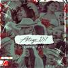 Biel - Artigo 157 (feat. Tays Reis) artwork
