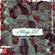 Biel Artigo 157 (feat. Tays Reis) - Biel