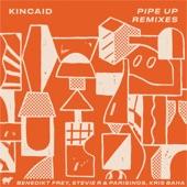 Pipe Up (Kris Baha Remix) artwork