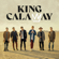 World For Two - King Calaway