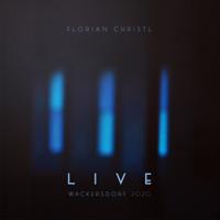 Florian Christl - Christl: Live artwork