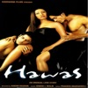 Hawas (Original Motion Picture Soundtrack)