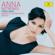 """Musette's Waltz"" (Quando me'n vò) from La Bohème - Anna Netrebko, Gianandrea Noseda & Vienna Philharmonic"
