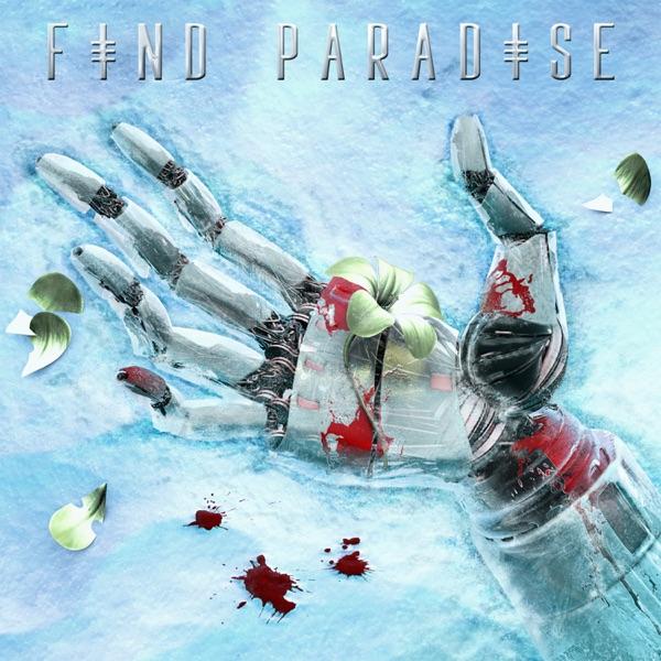 K?D - Find Paradise song lyrics