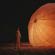 Parachute (Remixes) - Petit Biscuit