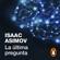 La última pregunta - Isaac Asimov