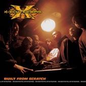 The X-Ecutioners - Genius of Love 2002 (feat. Tom Tom Club & Biz Markie)