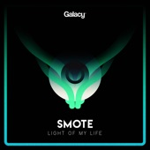 Smote - Light Of My Life