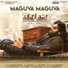 Maguva Maguva (From