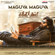 "Maguva Maguva (From ""Vakeel Saab"") - Sid Sriram & Thaman S."