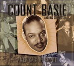Count Basie and His Orchestra & Jimmy Rushing - Goin' to Chicago Blues