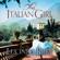 Lucinda Riley - The Italian Girl