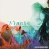 Alanis Morissette - Jagged Little Pill (Remastered) artwork