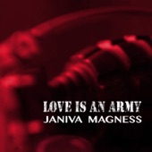 Janiva Magness - Back to Blue
