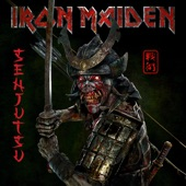 Iron Maiden - The Writing On the Wall