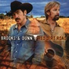 Brooks & Dunn - Red Dirt Road Album