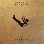 Wrecked - Imagine Dragons-Imagine Dragons