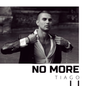 [Download] No More MP3