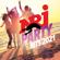 NRJ Party Hits 2021 - Multi-interprètes