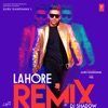 Lahore Remix Single
