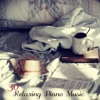 30 Relaxing Piano Music – Cozy Home Slow Background Easy Piano Music