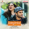 Sammohanam       songs