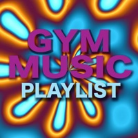 Gym Workout Music Series - Gym Music Playlist – Motivational Music for Cardio, Aerobics, Weight Training, Workout & Fitness