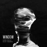 Aaron Choulai x Daichi Yamamoto - Window artwork
