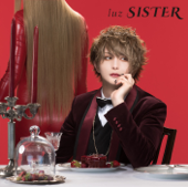 Sister (First Edition) - EP