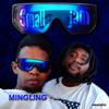 Small Jam - Mingling artwork