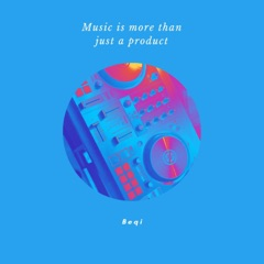 Music Is More Than Just a Product