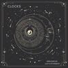 Icon Clocks - Single