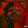 The Weeknd - Save Your Tears обложка