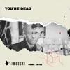 Limboski - You're Dead artwork