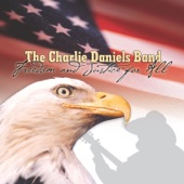 The Charlie Daniels Band - Summer of '68