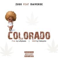 Zugo & Dai Verse - Colorado - Single