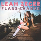 Leah Zeger - These Thoughts