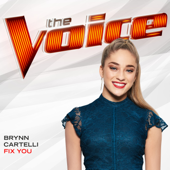 [Download] Fix You (The Voice Performance) MP3