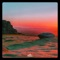 Sunshine Recorder - Morning dew (The Album Leaf remix)