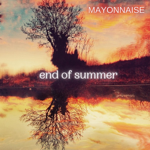 End of Summer - EP