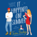 Tessa Bailey - It Happened One Summer