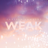 Download lagu Larissa Lambert - Weak.mp3