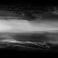 Attan - The Burning Bush Will Not Be Televised artwork