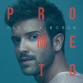Prometo (2018)