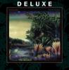 Fleetwood Mac - Tango in the Night (Remastered) artwork