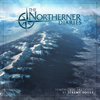 Jeremy Soule - The Northerner Diaries Symphonic Sketches  artwork