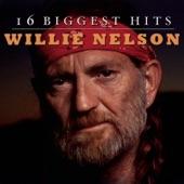 Willie Nelson - Blue Skies