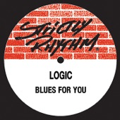 Logic - Blues For You (Vocal Mix #2)